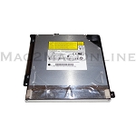 iMac Optical Drives