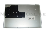 MacBook Pro Case Parts