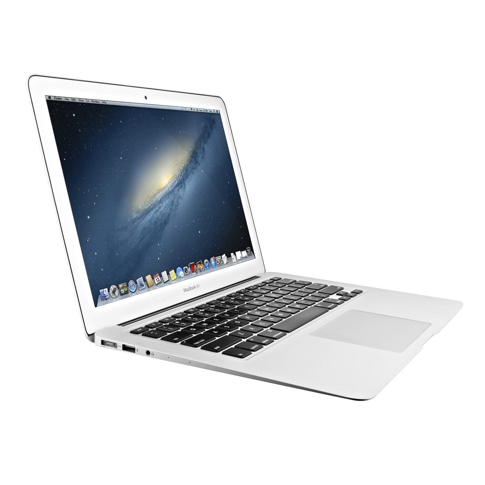MacBook Air Computers