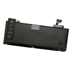 661-5229 13Ó MacBook Pro Mid 2009 Battery, Lithium Ion 60 Wh US / Canada
