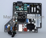 661-6048 Power Supply for MC914LL/A 27