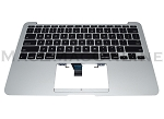 MacBook Air Top Case & Keyboards