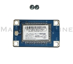 922-7289 iMac G5/Intel & Mac Pro Bluetooth Card A1115 820-1696-A Alt. 922-8233