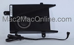 922-9937 Left Speaker for MC914LL/A 27