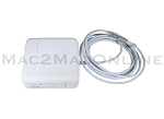A1344-NEW 60W Watt MagSafe 1 AC Adapter 13