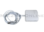 A1374-NEW 45W Watt MagSafe 1 AC Adapter 11