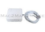 A1435-NEW 60W Watt MagSafe 2 AC Adapter 13
