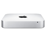 MGEN2LL/A-8G-1T-B 2.6GHz Core i5 Mac mini 8GB 1TB A1347 Macmini7,1 EMC: 2840 Mac mini (Late 2014) Grade B