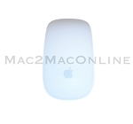MLA02LL/A-A Refurbished A1650 Rechargeable Bluetooth Magic Mouse 2 Grade A