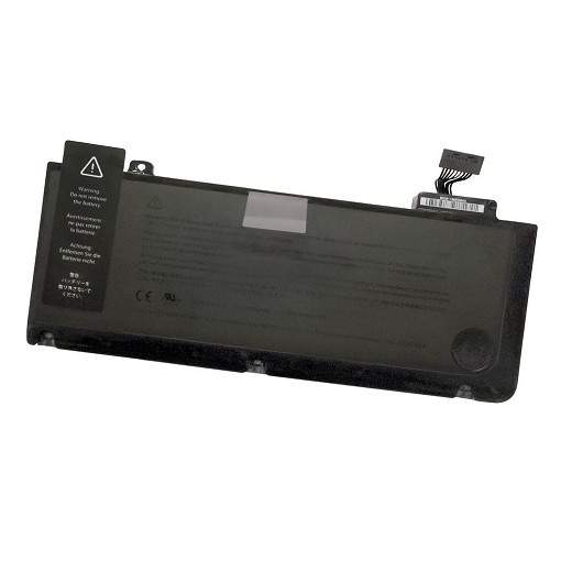 "661-5229 13"" MacBook Pro Mid 2009 Battery, Lithium Ion 60 Wh US / Canada"