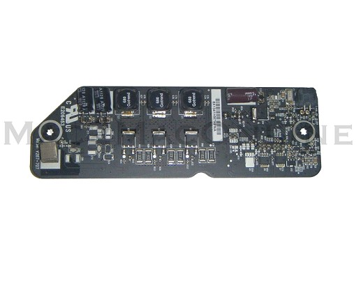 "661-5976 21.5"" iMac Mid/Late 2011 LED Backlight Board"