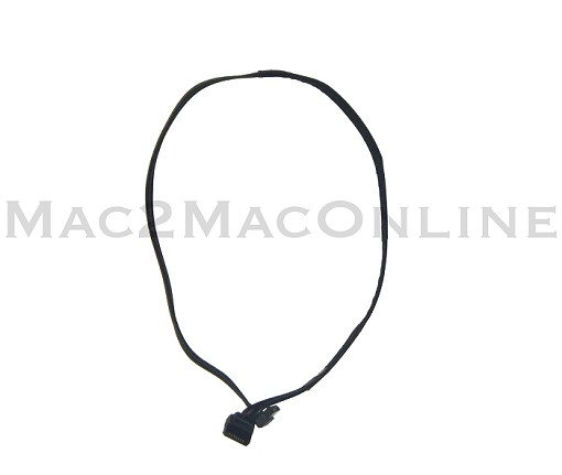 "922-8166 24"" iMac Hard Drive SATA Data Cable Early 2007/Early 2008"