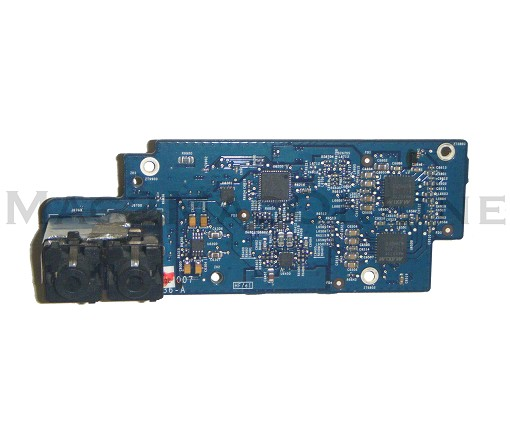 "922-8205 20"" & 24"" iMac Audio Board Assemby Mid 2007"