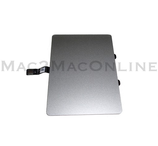 "922-9773 13"" MacBook Pro Early/Late 2011 Trackpad"