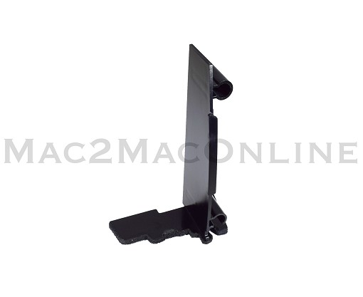 "922-9806 21.5"" iMac Power Supply Pressure Wall Mid/Late 2011"