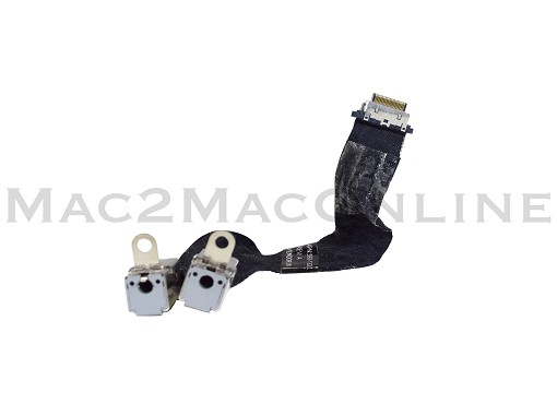 "922-9845 27"" iMac Audio Cable Mid 2011"
