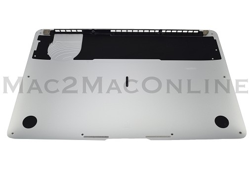 "923-0121 11"" MacBook Air Mid 2012 Bottom Case"